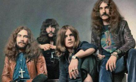 #MusicMoments   The Beatles, Jimi Hendrix, Beastie Boys, Biggie Smalls and Black Sabbath.