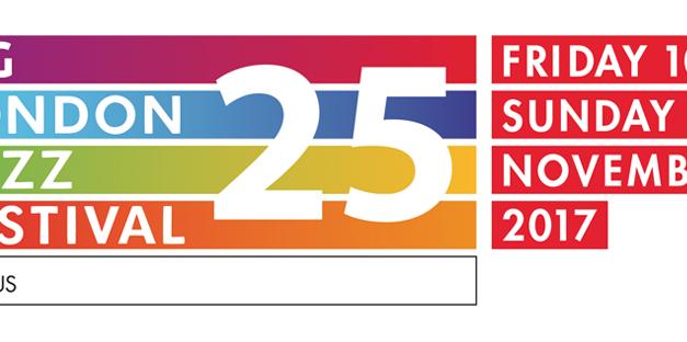 EFG London Jazz Festival: Liane Carroll and Claire Martin – Ella Fitzgerald Centenary Concert | @LondonJazzFest