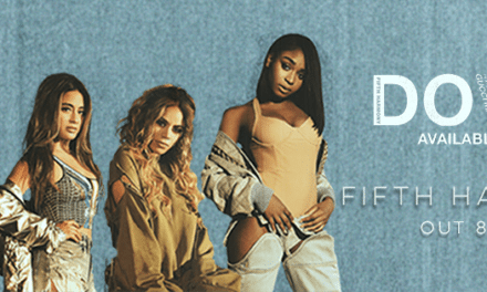 Fifth Harmony Announce New Album | 'Newest Member' Gucci Mane