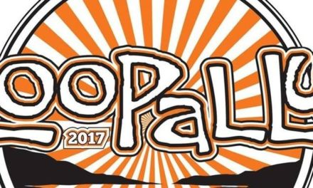 This Year's Loopallu Festival will be the Last | 13th Year Marks the Ending of the Festival