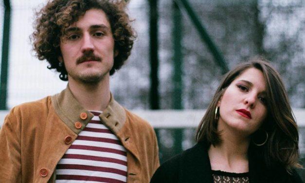 Review:  Italian Neo-Soul Duo M w S  and Single 'Cliche'   @mwsduo