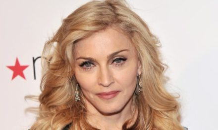 Madonna Unveils New Hospital Wing in Malawi | @Madonna @RaisingMalawi