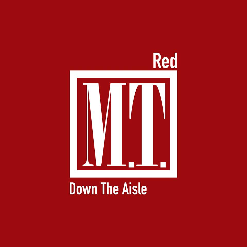 Down The Aisle Songs: Music Theory Channels Classic Pop Sound For New Love Song