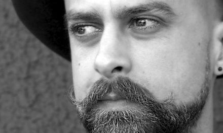 Show Review: River Matthews at The Cambridge Folk Festival | @mrrivermatthews