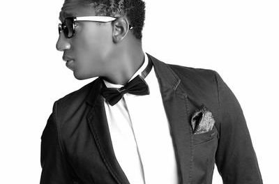 Interview with Singer Aminu