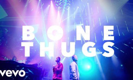Bone Thugs – Bottle Service