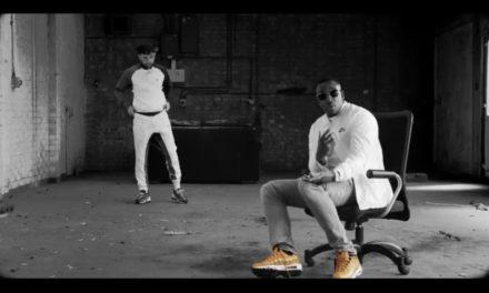 Bugzy Malone feat Tom Grennan – Memory Lane (Official Video) @TheBugzyMalone @Tom_Grennan