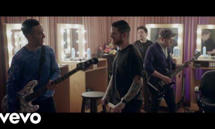 Fall Out Boy – Champion