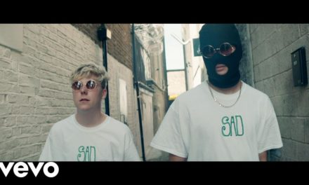 FREAK – No Money (Official Video) @freakalt #FREAK #NoMoney