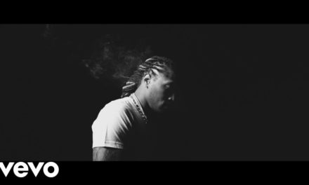 Future – My Collection @1future #Future #MyCollection