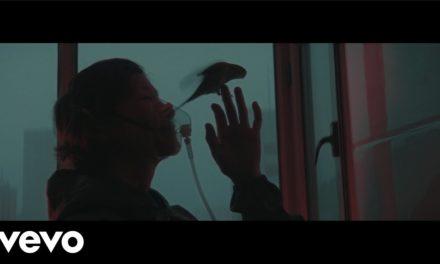 Ghostpoet – Freakshow (Official Video) @ghostpoet #Freakshow