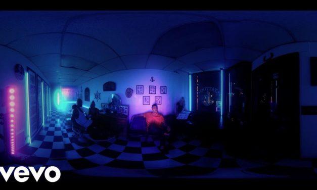 Hedley – Love Again