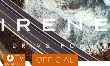 Irene – Drive Home (Official Video) #DriveHome