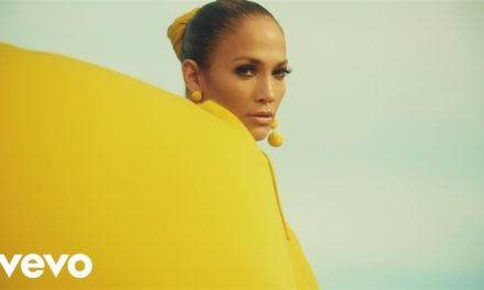 Jennifer Lopez – Ni Tú Ni Yo (Official Video) ft. Gente de Zona @JLo @GdZOficial