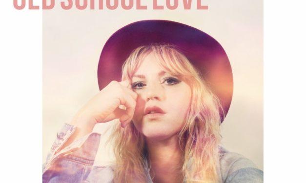 Kerri Watt Returns With New Single 'Old School Love' | @kerriwatt