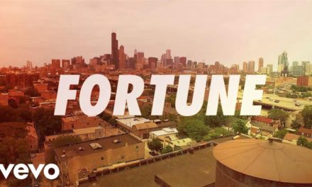 Krewella – Fortune (Music Video) ft. Diskord