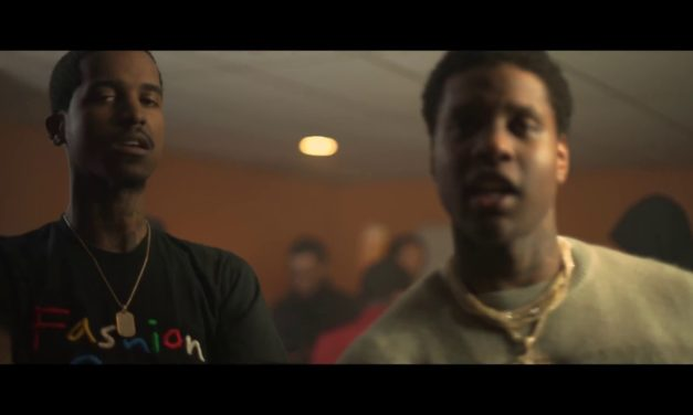 Lil Durk – Pick Your Poison (Official Video)