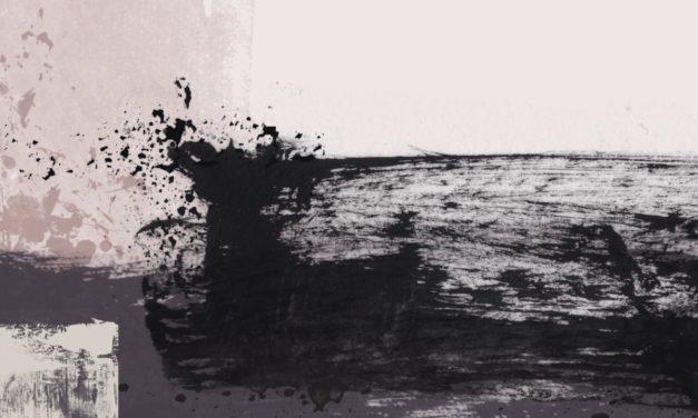 Lykke Li – Unchained Melody