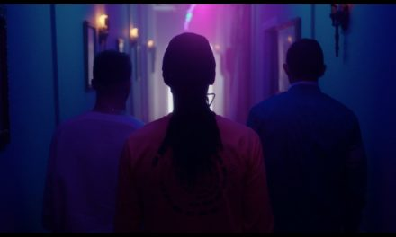 Majid Jordan feat. PARTYNEXTDOOR – One I Want (Official Video) @majidjordan