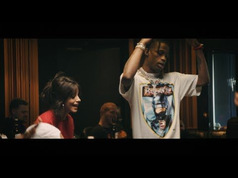 Major Lazer – Know No Better (feat. Travis Scott, Camila Cabello & Quavo)(Official Music Video)