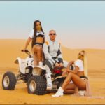 Major Lazer – Sua Cara feat. Anitta & Pabllo Vittar (Official Video)