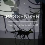 Passenger | The Boy Who Cried Wolf (Official Video)