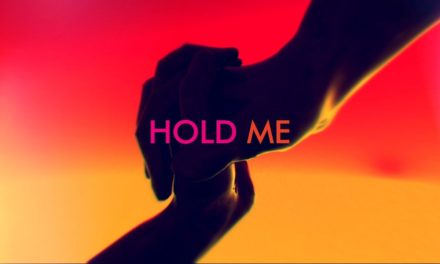 R3hab – Hold Me (Official Music Video) @r3hab #R3hab #HoldMe