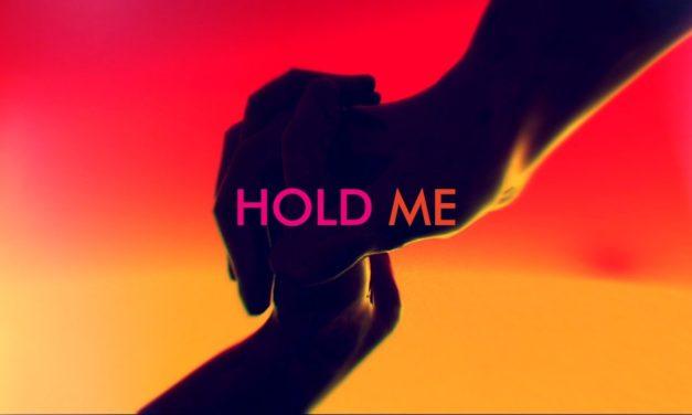 R3hab – Hold Me (Official Music Video) @r3hab #R3hab #HoldMe