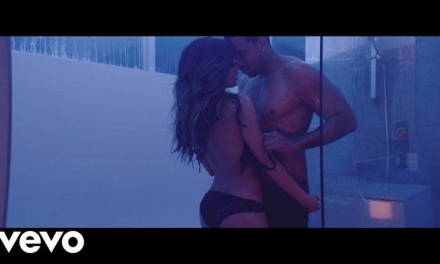 Romeo Santos – Imitadora (Official Video) @RomeoSantosPage #Imitadora