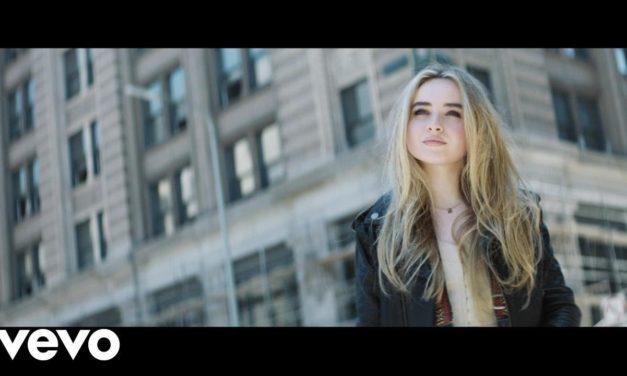 Sabrina Carpenter – Why (Official Video)