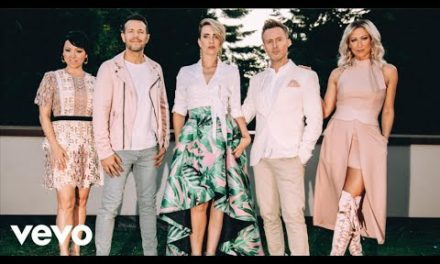 Steps – Story of a Heart @OfficialSteps