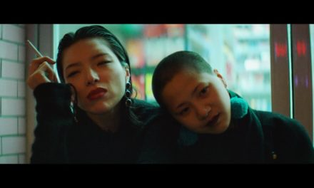Tchami – World To Me (feat. Luke James) [OFFICIAL VIDEO]