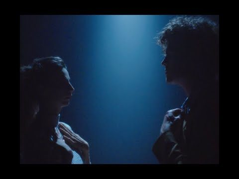 Vance Joy – Lay It On Me [Official Video] @vancejoy #VanceJoy #LayItOnMe