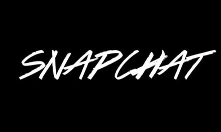 J. KAS Releases Latest EP 'Snapchat' | Includes Funky Track 'All Night (Sugah Sugah) | @jkasmusic