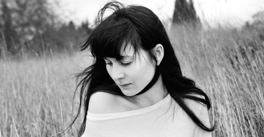 Grammy-Winner Lotte Kestner to Release New Album 'Off White' on Saint Marie Records | @lottekestner