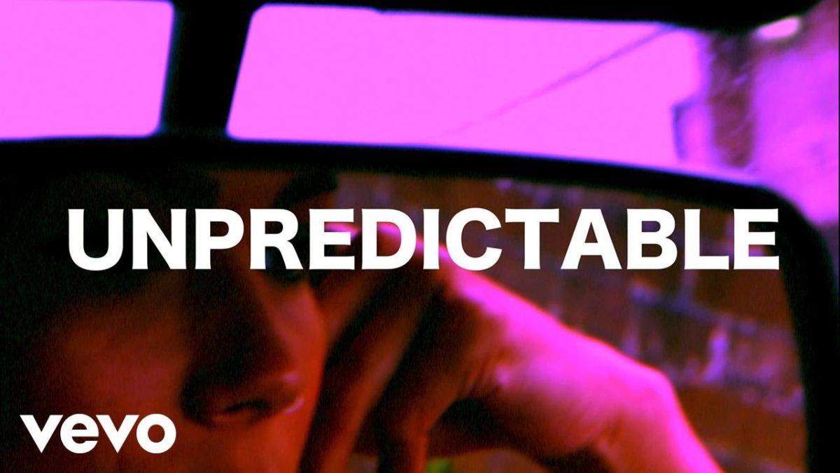 Drifta – Unpredictable ft. Ciaro (Official Music Video)