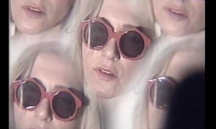 Ellen Allien – Mind Journey (Official Music Video)