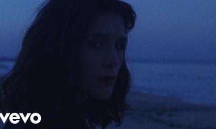 Jessie Ware – Midnight (Official Video)