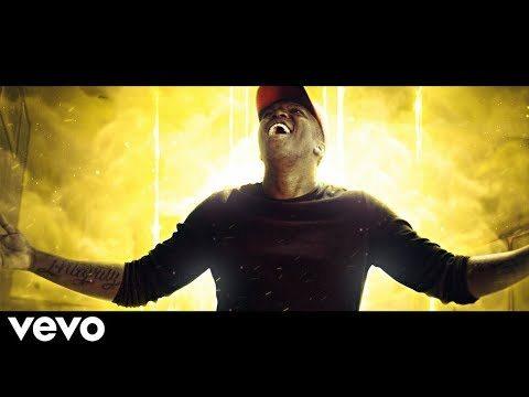 KSI – Little Boy (Official Music Video)