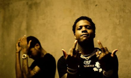 Lil Durk & Lil Reese – Distance (Official Video)