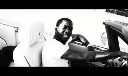 Meek Mill – Price [Official Video]