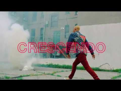 The Underachievers – Crescendo (Official Music Video)