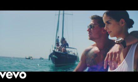 Tom Zanetti – More & More (Official Video) ft. Karen Harding