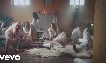 Towkio – Hot Sh*t (Official Music Video)