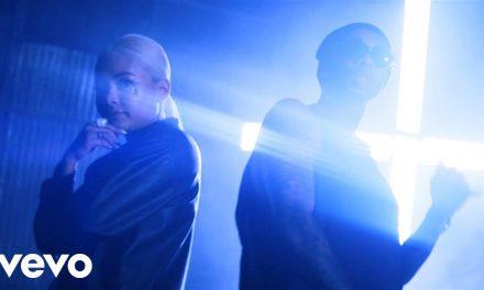 Tyga – Nann N*gga ft. Honey Cocaine (Official Music Video)