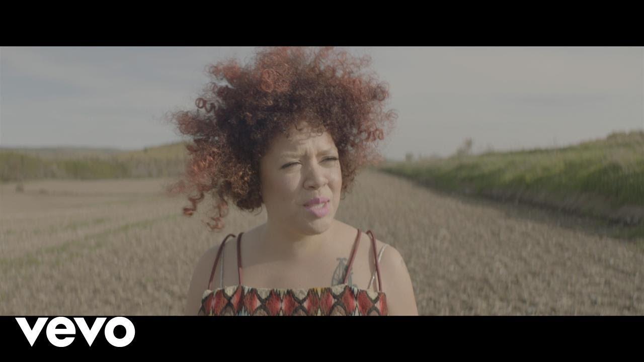 Weaves – Walkaway (Official Music Video)
