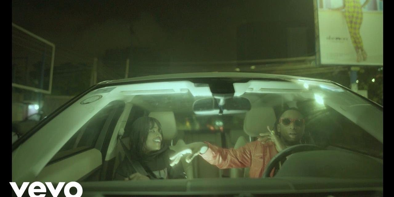 Yung6ix – Everything Nice (Official Music Video)