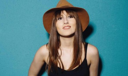 Amy Lawton Reveals Music Video for 'Undone'   Live in London on 9th October   @amylawtonmusic