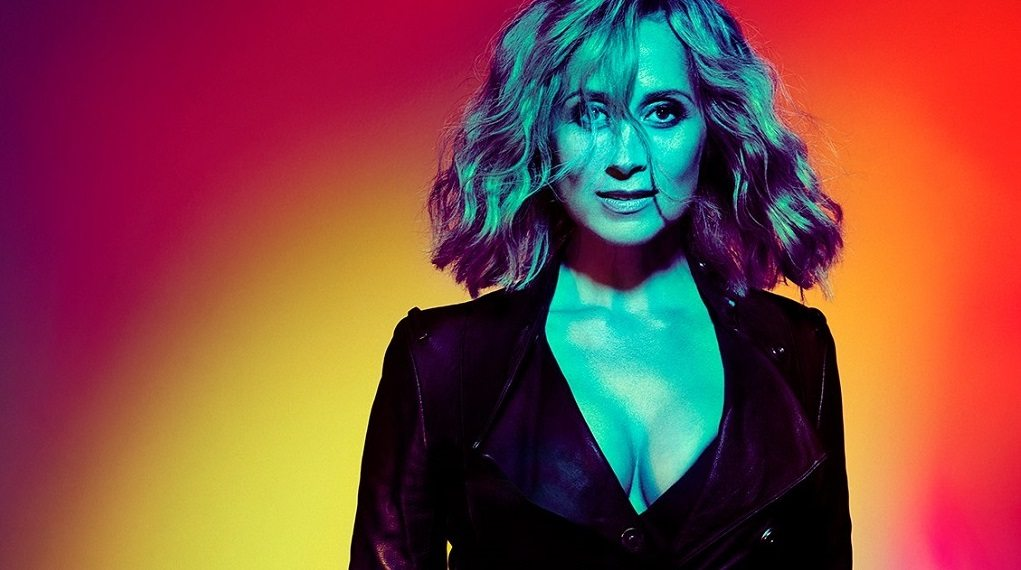 Canadian-Belgian Artist Lara Fabian to Release 'Camouflage' Album on 6th October