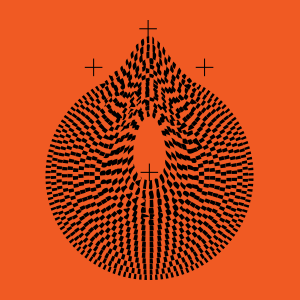 Liverpool Psych Fest 2017